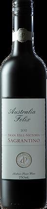2012 Australia Felix Sagrantino