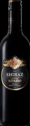 2020 Metode Shiraz Ripasso