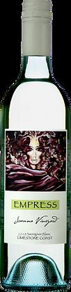 2018 Empress Sauvignon Blanc