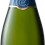 Thumbnail: Champagne Peligri Brut Tradition