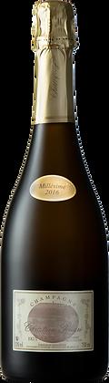 Champagne Peligri Brut Millesime