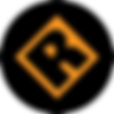 cropped-The-Revue-Logo-Icon200.png