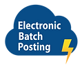 Electronic Batch Posting.png