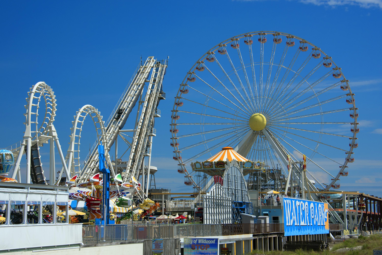 Home-Ferris-Wheel
