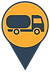 Truck Pin Icon.png