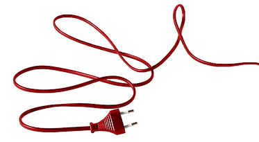 Power Cord Red.png