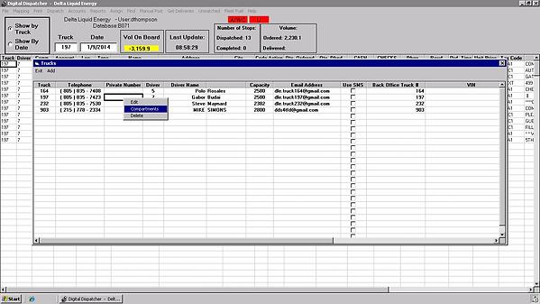 Dispatch-Screen.png