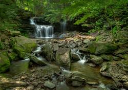 Home-Creek