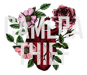 1 CT T-Shirt Logo Design.png