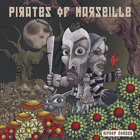 PiratesOfMarseille.jpg