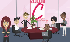 3 Reasons Your Business Needs a Marketing Agency Instead of a Marketing Employee