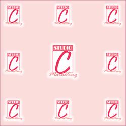 Studio C Marketing