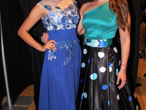 4th Annual Fashion Night on Brickell