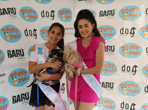 Doggy Fest Miami