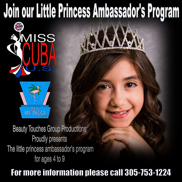 Little Princess Ambassador Flyer.jpg