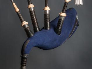 REVIEW: Ross Bagpipe Bags