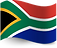 Flags_0003_South-Africa.png