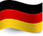 Flags_0011_Germany.png
