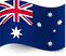 Flags_0002_Australia.png