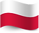 Flags_0000_Poland.png