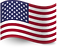 Flags_0007_USA.png
