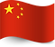 Flags_0006_China.png