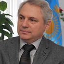 Speakers_0006_Vladimir.png