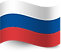 Flags_0009_Russia.png