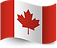 Flags_0001_Canada.png