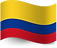 Flags_0005_Colombia.png