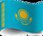 Flags_0008_Khazakstan.png