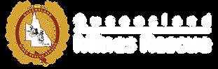 QMR-logo.png