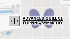 flipping.jpg