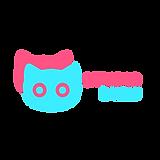 Syro_logo_text-small.png