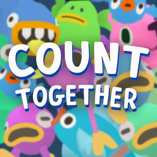 counttogether_logo.png