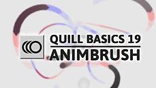 animbrush.jpg