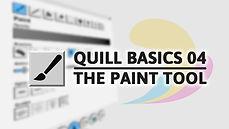 paint tool.jpg