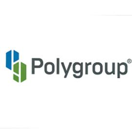 polygroup.jpg