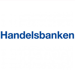 Handelsbanken.jpg