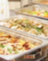 Present. 6 Realfood ITA.jpg