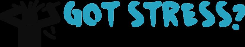 Got Stress Logo.small.transparent teens