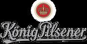 Koenig_Pilsener_Logo.svg.png