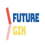 Future+Gin+Logo.jpg