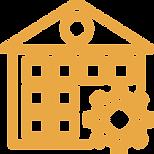 noun_Warehouse Management_1327965.png