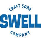 Swell Logo Circle Blue (2).jpeg