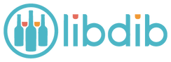 libdib-logo-full-small-400-1.png