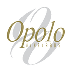 Opolo-1.png