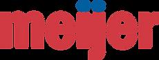 1200px-meijer-logo.png