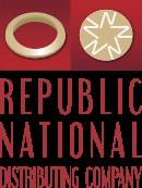 rndc-logo-brand.png