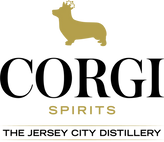 CS_Logo_GoldBlack_JCD_CMYK-01_500x.webp
